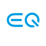smart-eq-forfour-fortwo-logo